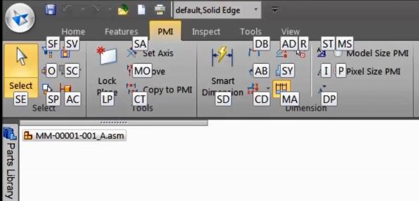 Command Ribbon Shortcuts 2.PNG